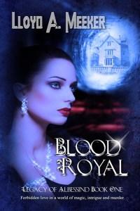 BloodRoyal_w9889_750