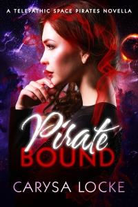 CV-PirateBound-f