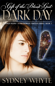 Dark-Day-Cover_Sydney-White_2-inches