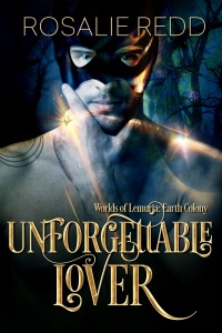 UnforgetableLoverFinal-FJM_High_Res_1800x2700