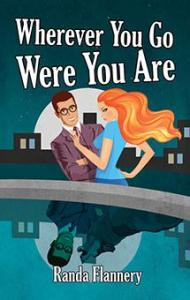 MediaKit_BookCover_WhereverYouGoWereYouAre