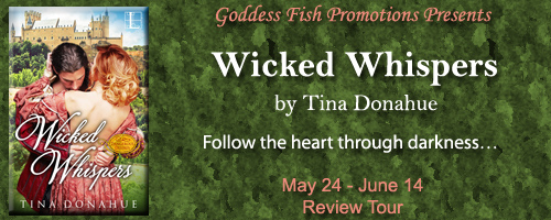 Review_WickedWhispers_Banner copy