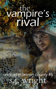 rivalcover1_edited-1