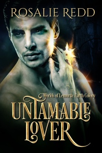 Untamable Lover_Final-FJM_High_Res_1800x2700