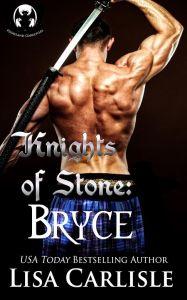 KnightsOfStone-Bryce