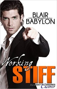 Working_Stiff_Cover