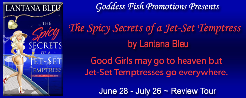 Reviews_TheSpicySecrets_Banner copy