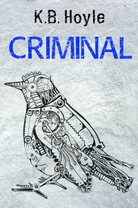 Criminal-Hi-Res-Cover