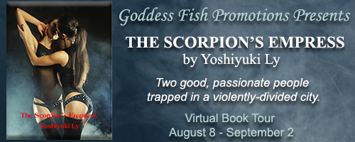 FS_TourBanner_TheScorpionsEmpress