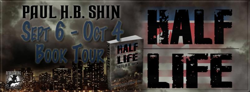 Half Life Banner 851 x 315