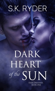 dark-heart-of-the-sun-final_505x825