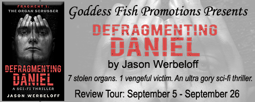 Review_TourBanner_DefragmentingDaniel