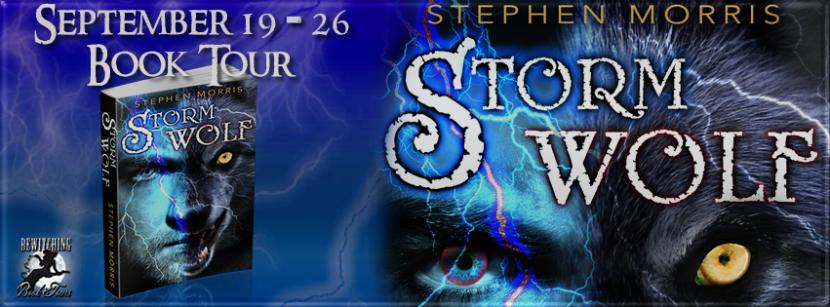 storm-wolf-banner-851-x-315