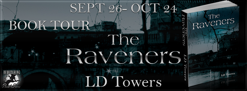 the-raveners-banner-tour-851-x-315