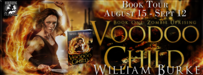 voodoo-child-banner-851-x-315