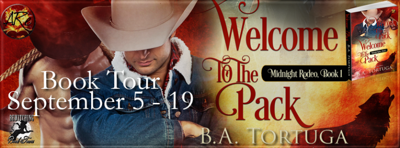 welcome-to-the-pack-banner-banner-851-x-315