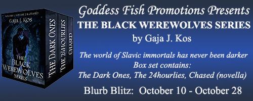 bbt_tourbanner_blackwerewolvesboxset