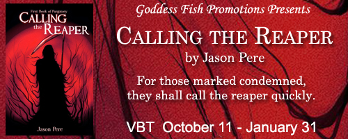 fs_callingthereaper_banner-copy