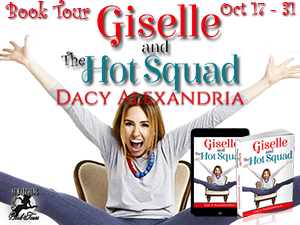 giselle-and-the-hot-squad-button-300-x-225