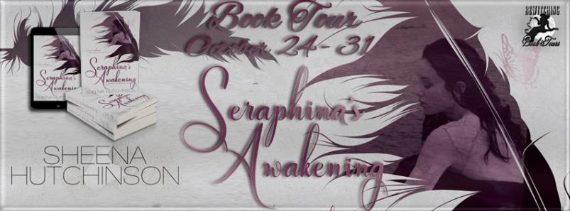 seraphina%27s-awakening-banner-851-x-315