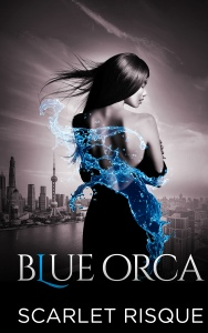 blue-orca-ebook2