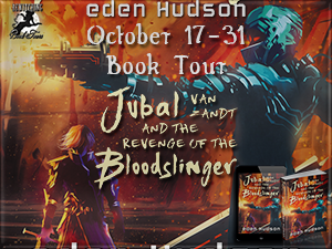 jubal-van-zandt-and-the-revenge-of-the-bloodslinger-tour-button