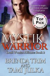 mystik_warrior_1800x2700_top-pick