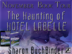 the-haunting-of-hotel-labelle-button-300-x-225