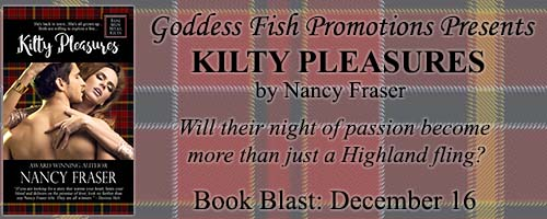 mbb_tourbanner_kiltypleasure