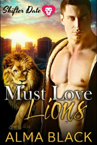 shifter-date-must-love-lions-medium