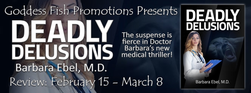 tourbanner_deadlydelusions