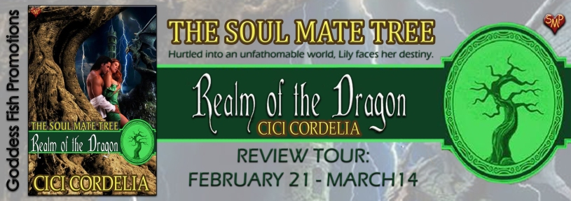 tourbanner_realmofthedragon